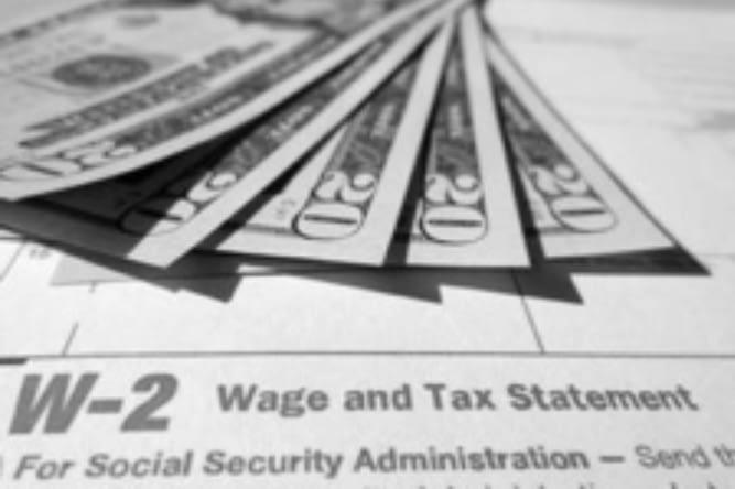 TaxpayersMoney